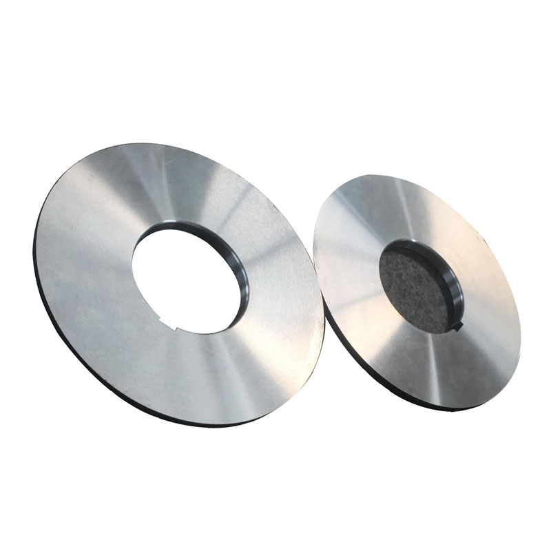 Good Quality Slitting Blade