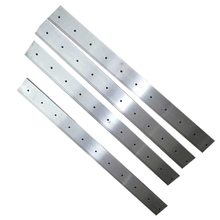Good Quality Guillotine Blades